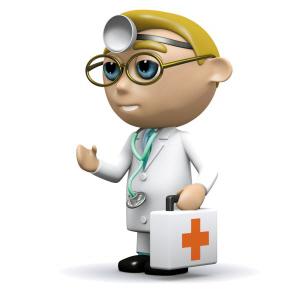 白癜风的康复,选对专业的医院很重要!